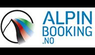 Alpinbooking